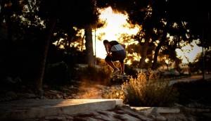 saltando obstáculos